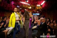 Greenhouse Fashion Show and Party #24