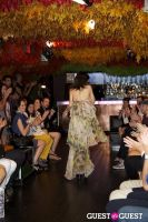 Greenhouse Fashion Show and Party #27