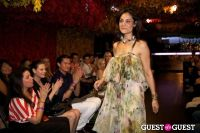 Greenhouse Fashion Show and Party #29