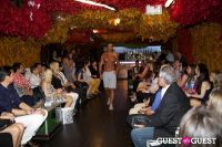 Greenhouse Fashion Show and Party #41