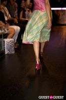 Greenhouse Fashion Show and Party #43