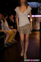 Greenhouse Fashion Show and Party #49