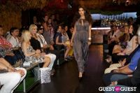 Greenhouse Fashion Show and Party #50