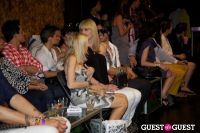 Greenhouse Fashion Show and Party #51