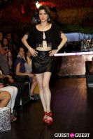 Greenhouse Fashion Show and Party #54