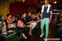 Greenhouse Fashion Show and Party #74