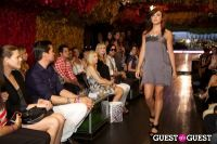 Greenhouse Fashion Show and Party #75
