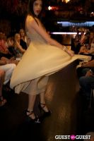 Greenhouse Fashion Show and Party #76