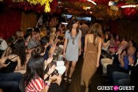 Greenhouse Fashion Show and Party #98