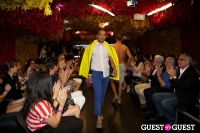 Greenhouse Fashion Show and Party #101