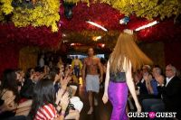 Greenhouse Fashion Show and Party #102