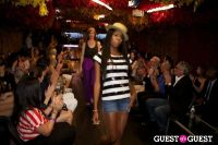 Greenhouse Fashion Show and Party #104