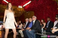 Greenhouse Fashion Show and Party #110