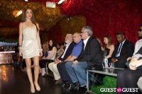 Greenhouse Fashion Show and Party #111