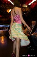 Greenhouse Fashion Show and Party #120