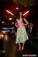 Greenhouse Fashion Show and Party #121