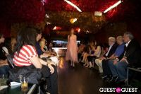 Greenhouse Fashion Show and Party #137