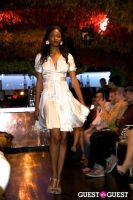 Greenhouse Fashion Show and Party #144