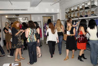 Fashion For All Donor Soiree #11