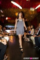 Greenhouse Fashion Show and Party #157