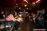 Greenhouse Fashion Show and Party #158