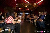 Greenhouse Fashion Show and Party #160
