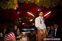 Greenhouse Fashion Show and Party #166