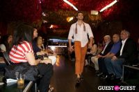 Greenhouse Fashion Show and Party #167