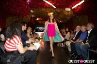 Greenhouse Fashion Show and Party #170