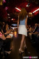 Greenhouse Fashion Show and Party #171