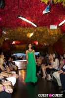 Greenhouse Fashion Show and Party #179