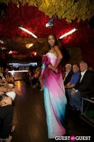 Greenhouse Fashion Show and Party #183