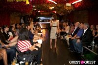 Greenhouse Fashion Show and Party #189