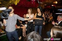 Greenhouse Fashion Show and Party #190