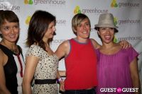 Greenhouse Fashion Show and Party #218