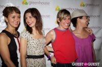 Greenhouse Fashion Show and Party #219