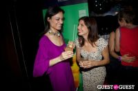 Greenhouse Fashion Show and Party #233