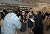 Fashion For All Donor Soiree #22