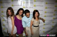 Greenhouse Fashion Show and Party #265
