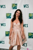 Wildlife Conservation Society Gala 2011 #142
