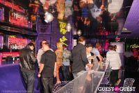No Shirt, No Shoes At Purple Lounge #29