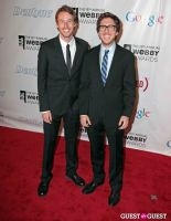 The 15th Annual Webby Awards #19