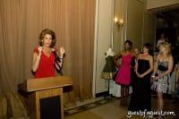 Pink Agenda Annual Spring Gala #12