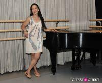 Juilliard Club Spring Tempest Benefit #22