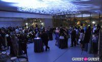 Juilliard Club Spring Tempest Benefit #66