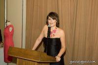 Pink Agenda Annual Spring Gala #24