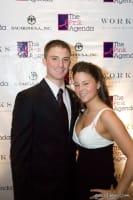 Pink Agenda Annual Spring Gala #71