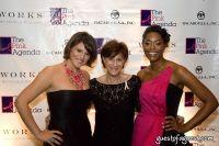 Pink Agenda Annual Spring Gala #76