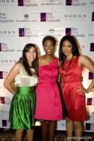Pink Agenda Annual Spring Gala #84