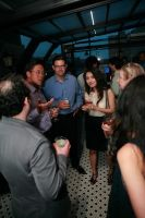 Martini Media After Party Wednesday #51